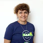 Рени Георгиева