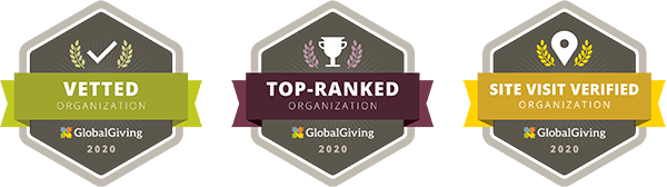 Global_Giving_Badges