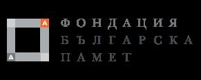 https://bgmf.eu/