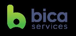 https://bica.services