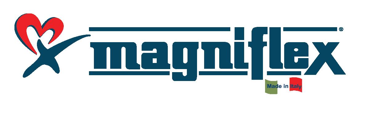 https://magniflex.bg/