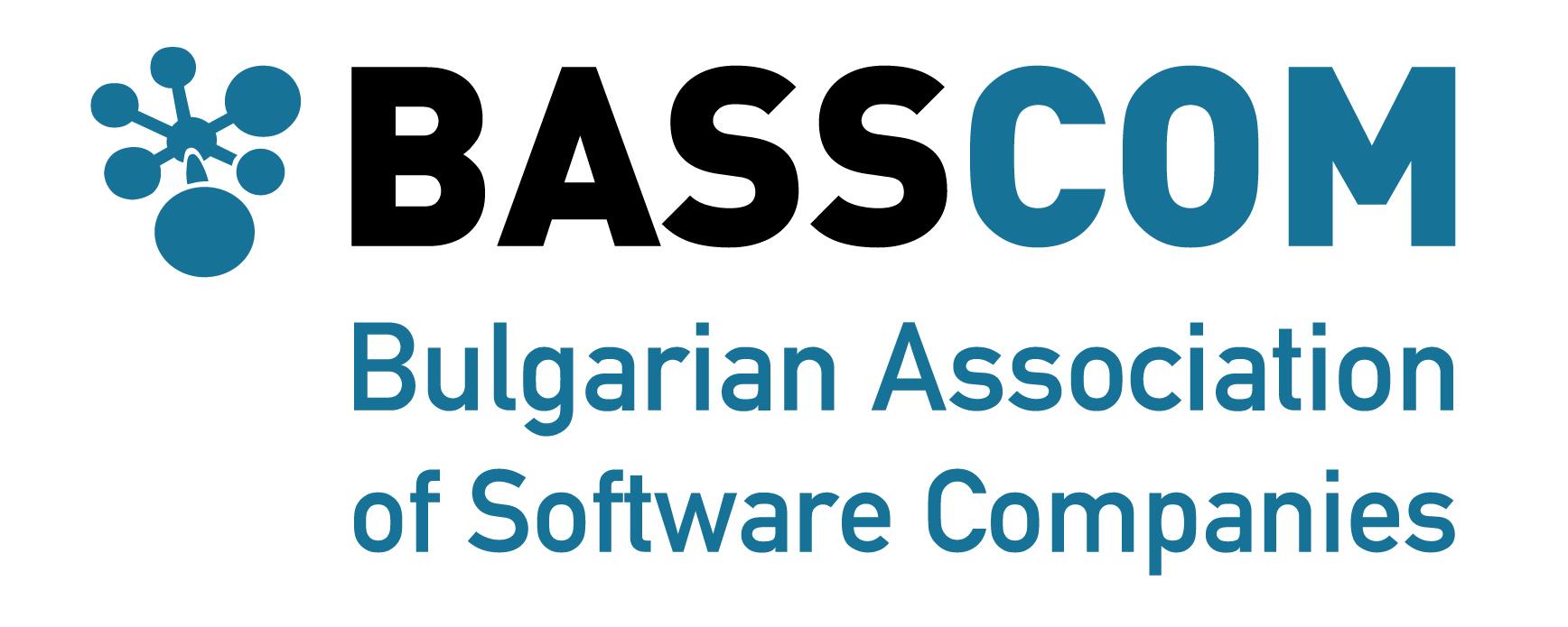 https://www.basscom.org/