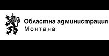 http://montana.government.bg