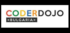 https://www.coderdojo.bg