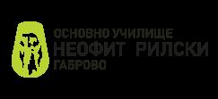 https://www.neofitrilski.com
