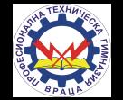 http://ptgvaptsarov-vratsa.org