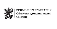 https://sm.government.bg
