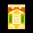 https://www.zlatograd.bg