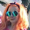 https://webassets.telerikacademy.com/images/default-source/testimonials/0-homepage_yoan_adelina_banakieva_mother.jpg?sfvrsn=c9e4620a_2