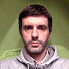 Alexander_Popov