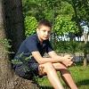 https://webassets.telerikacademy.com/images/default-source/testimonials/atanas-dimitrov-student.jpg?sfvrsn=8b9056f_0
