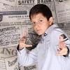 https://webassets.telerikacademy.com/images/default-source/testimonials/damyan-atanasov-student.jpg?sfvrsn=22b734ff_0