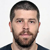 https://webassets.telerikacademy.com/images/default-source/testimonials/dimitar-markov.jpg?sfvrsn=2be75a09_2