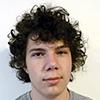 https://webassets.telerikacademy.com/images/default-source/testimonials/dimo_chanev.jpg?sfvrsn=c7af2216_2