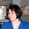 https://webassets.telerikacademy.com/images/default-source/testimonials/donka_kapralova.jpg?sfvrsn=4488dedd_2