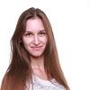 https://webassets.telerikacademy.com/images/default-source/testimonials/elizaveta-kasnakova.jpg?sfvrsn=a66a0340_0