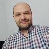 https://webassets.telerikacademy.com/images/default-source/testimonials/kadrin-hasanov-parent.jpg?sfvrsn=150a552b_0