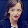 https://webassets.telerikacademy.com/images/default-source/testimonials/maria_mihaylova.jpg?sfvrsn=84f66993_2