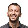 https://webassets.telerikacademy.com/images/default-source/testimonials/martin_tsekov.jpg?sfvrsn=919a17f4_2