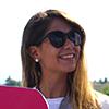 https://webassets.telerikacademy.com/images/default-source/testimonials/milena-ivancheva.jpg?sfvrsn=b3f6f43e_2