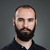 https://webassets.telerikacademy.com/images/default-source/testimonials/nikolay_drumev.jpg?sfvrsn=9152ec6f_2