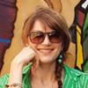 https://webassets.telerikacademy.com/images/default-source/testimonials/petra_lazova_2.jpg?sfvrsn=8b2810d7_2