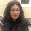 https://webassets.telerikacademy.com/images/default-source/testimonials/rositsa_dekova-parent.jpg?sfvrsn=f6d13ef2_0