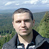 Vasil_Dininski