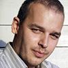 https://webassets.telerikacademy.com/images/default-source/testimonials/vladimir_angelov.jpg?sfvrsn=80abe8ba_2